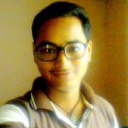 @vishdha