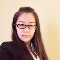 @ShuangGuo