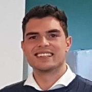 @RicardoVaranda