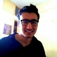 @darshanime
