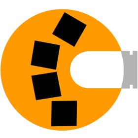 Bullet Physics SDK · GitHub