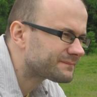 Zbigniew Łukasiak