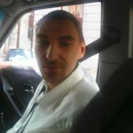 @oleg-kosarev