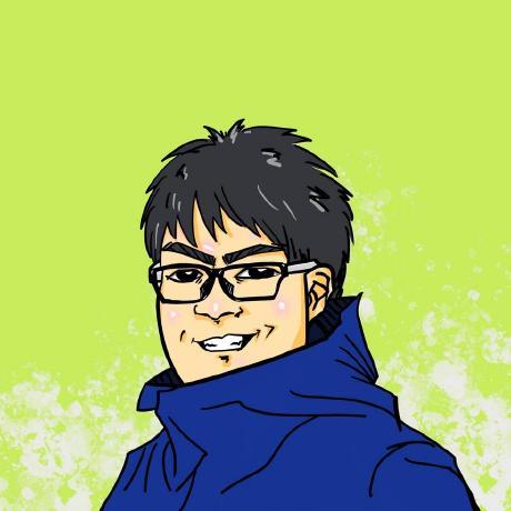 Yuki Watanabe's icon