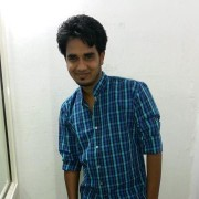 @Parthmy007
