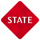 Open Source Projects from State