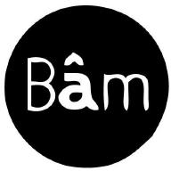 @bAmpT