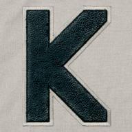 @Kaysen-Kang
