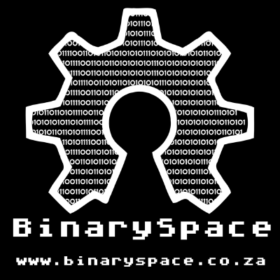 GitHub - BinarySpace-Hackerspace/stm32tuts: Code for the stm32