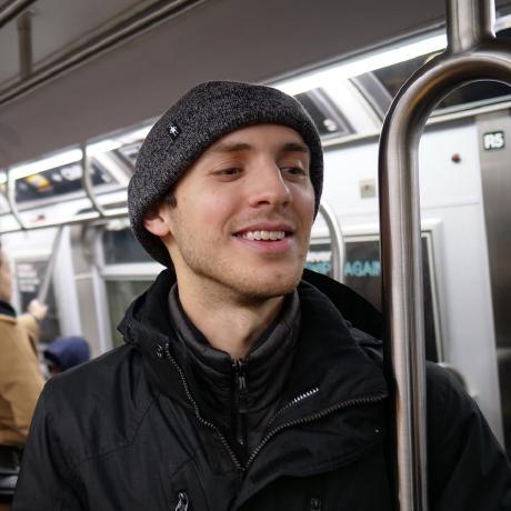 Jordan Dodson