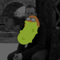 @picklepilot