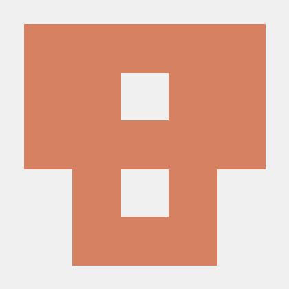@mohammedabualsoud