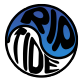 @Riptide-Linux