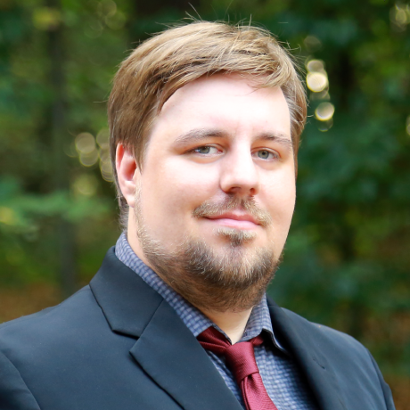 Sascha Peukert's avatar