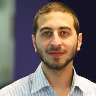Ahmad Tahhan