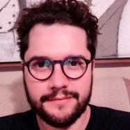 José Eliel Camargo Molina