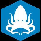 Avatar of krakenjs