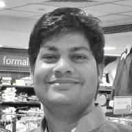 @vipinhelloindia