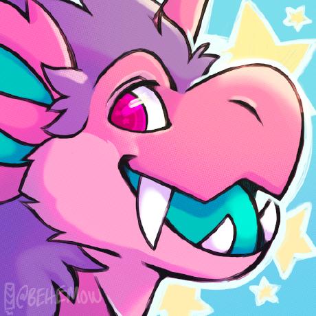 Ben Sweedler's avatar