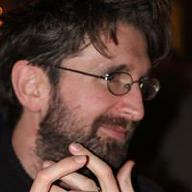 Ian Miell