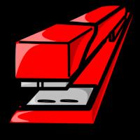 Stapler Web Framework