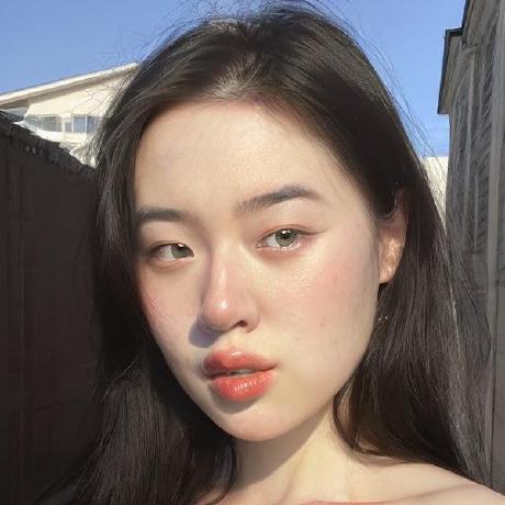 Flora Guo's avatar