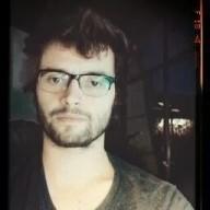 @gabriel-cardoso