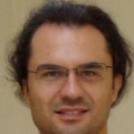 @Angelos-Arampatzis