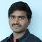 @chaluvadiswamy