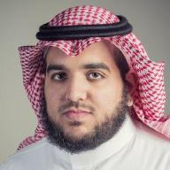 @Mohmmadhd