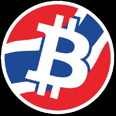 Bitcoin trading model github