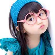 @yunshouhu