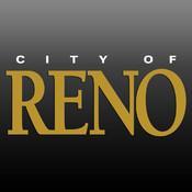 @CityofReno