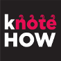 @knoteHOW