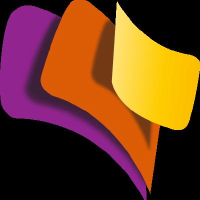 GitHub - transfuse/codeigniter-restserver: A fully RESTful server