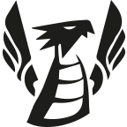narrowspark, Symfony organization