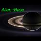 @Perl5-Alien