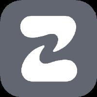 @KZen-networks