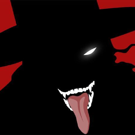 sergiuteaca's avatar