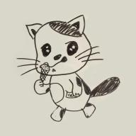 @YuHaibo