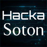 @HackaSoton