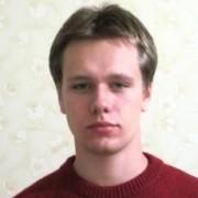 @varuzhnikov