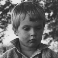 Matthias Geier