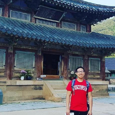 Sun Shin  User Photo