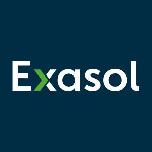 GitHub - exasol/database-migration: SQL scripts for