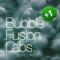 @bubble-fusion-labs