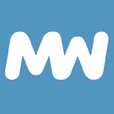 GitHub - mwgg/Airports: A JSON database of 28k+ airports with ICAO