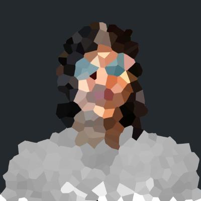 GitHub - aruke/iOS-Nanodegree-Projects: Master repository of