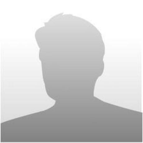 dmartinpro (David Martin) / Starred · GitHub