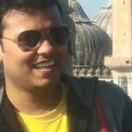 @ParthaDhar